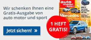 Banner auto, motor, sport