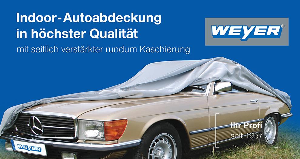 Weyer_Autogaragen_990