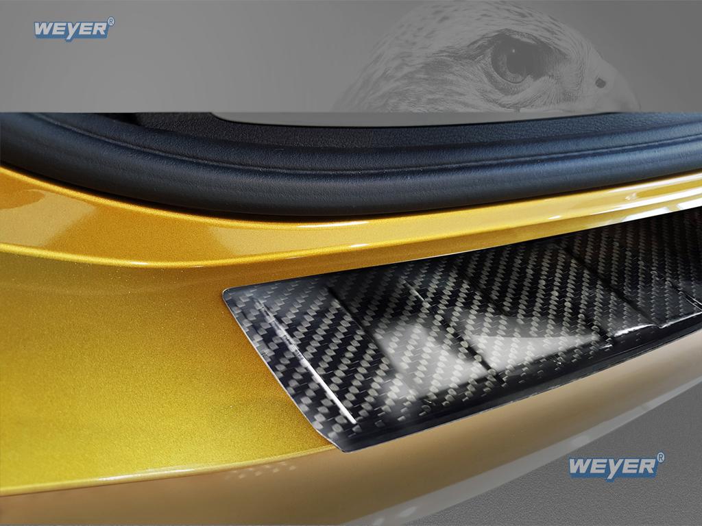 41230-Weyer-echt-Carbon-Ladekantenschutz-BMW-X2-F39-mit-M-Paket-2kXEnSZ7OYlsOc