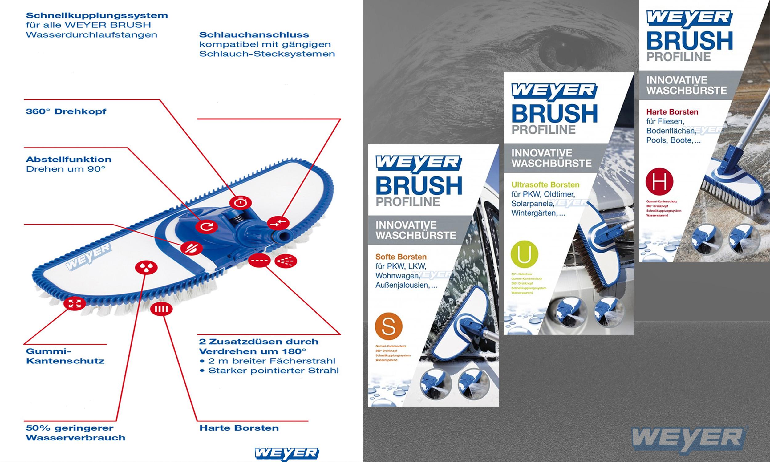 706682_Weyer-Brush_H_Detail_deutsche-Beschreibung-2Sz5cIwpCwJUss
