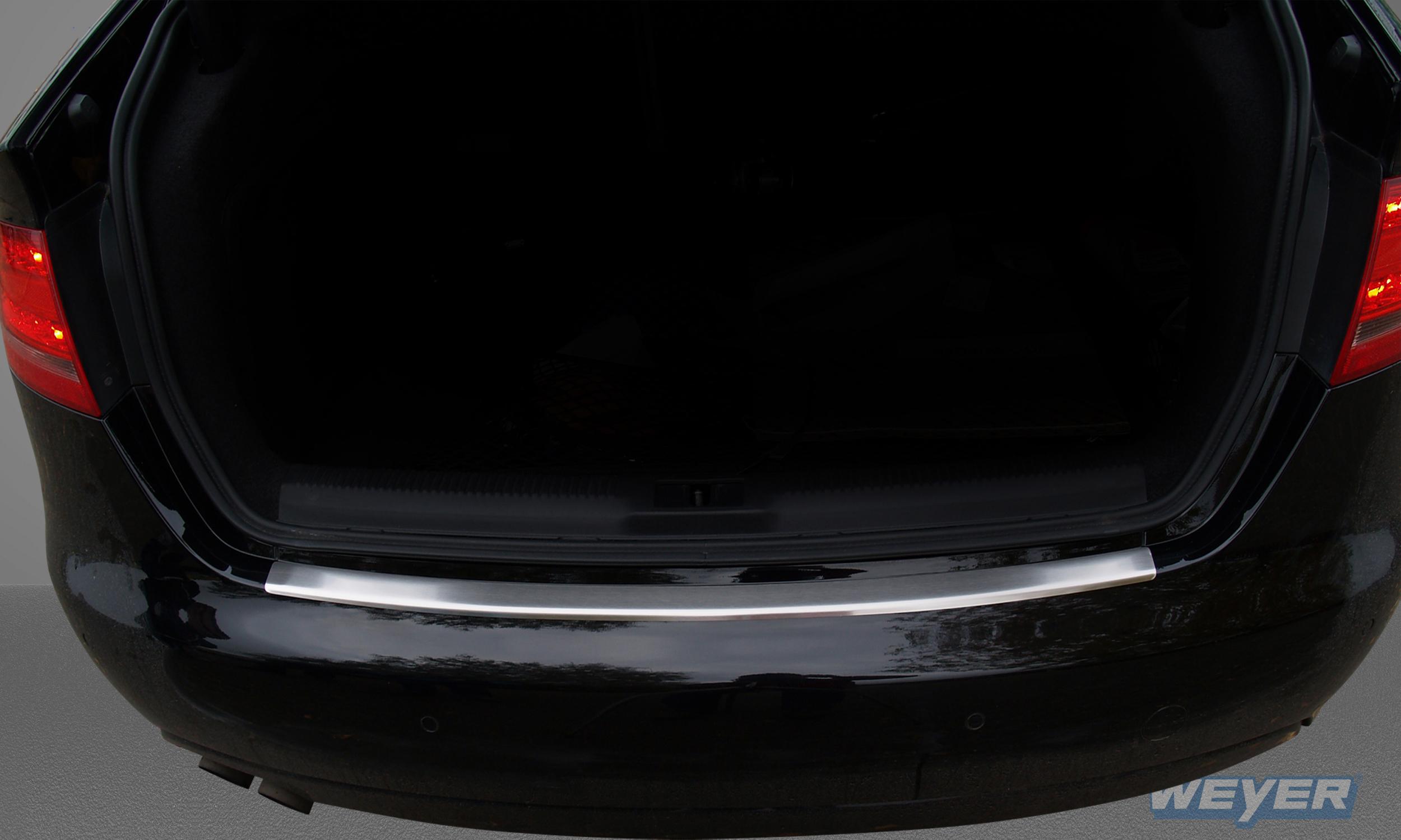 audi a4 b8 8k sedan limousine ab baujahr 2008 weyer. Black Bedroom Furniture Sets. Home Design Ideas