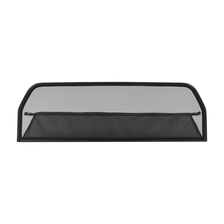 weyer windschott porsche 911 typ 993 weyer online shop. Black Bedroom Furniture Sets. Home Design Ideas