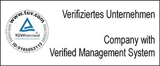 TUEV-LOGO_Vorlage_Verifizierung_315