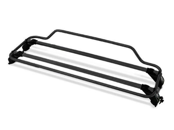 roadster gep cktr ger mercedes benz clk w208 weyer. Black Bedroom Furniture Sets. Home Design Ideas