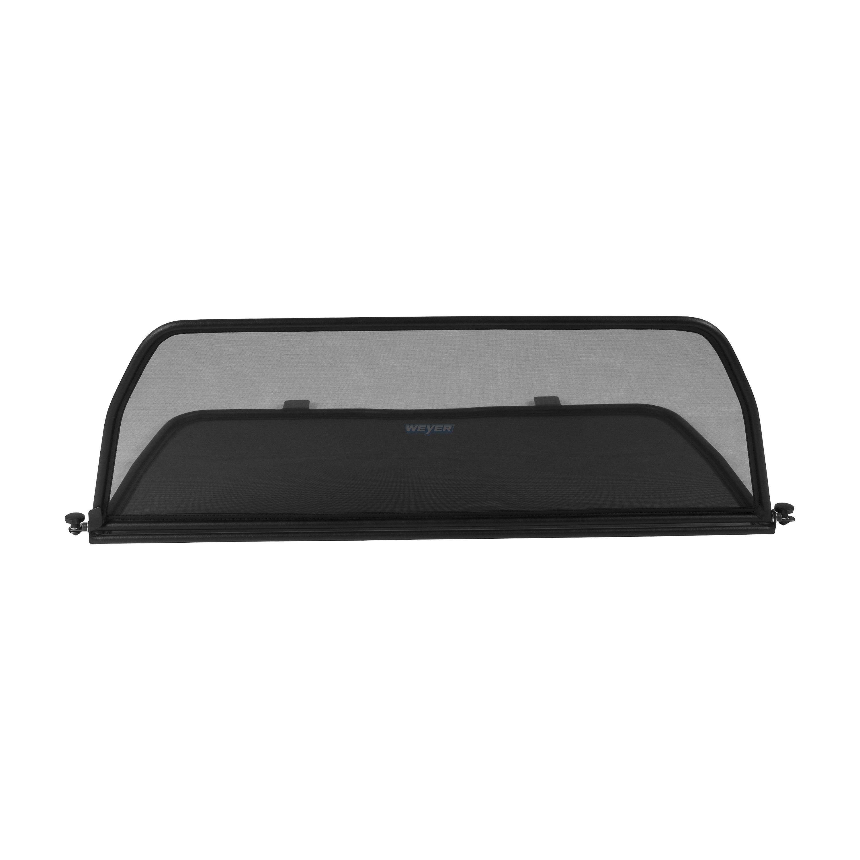 weyer windschott saab 900 ii 9 3 typys3d weyer online. Black Bedroom Furniture Sets. Home Design Ideas