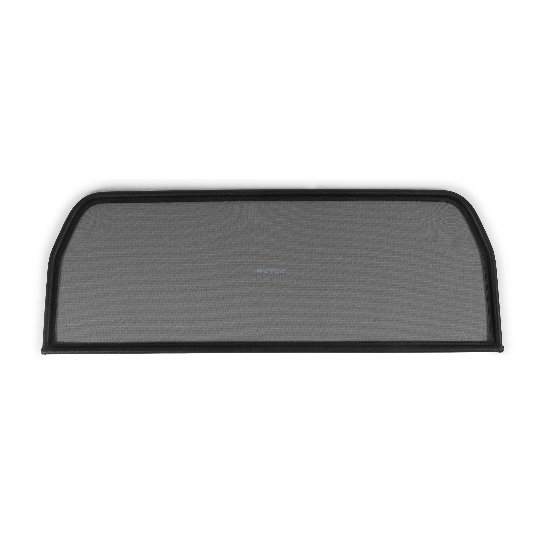 weyer windschott jaguar serie iii weyer online shop f r. Black Bedroom Furniture Sets. Home Design Ideas