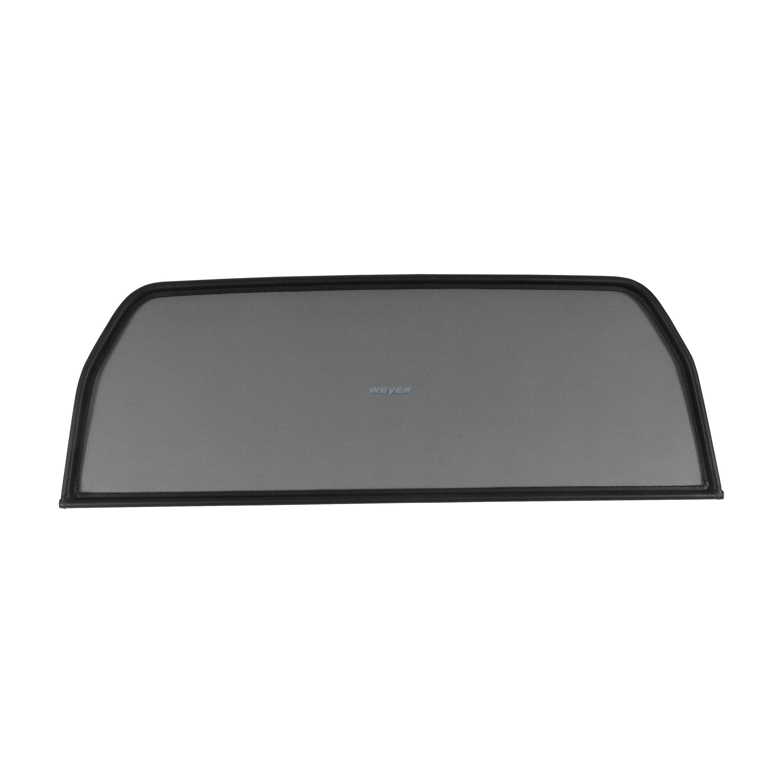 weyer windschott porsche 356 weyer online shop f r. Black Bedroom Furniture Sets. Home Design Ideas