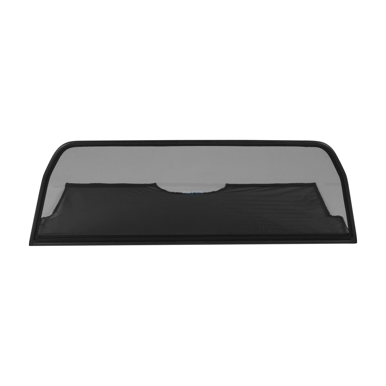 weyer windschott ford mustang iii weyer online shop f r. Black Bedroom Furniture Sets. Home Design Ideas