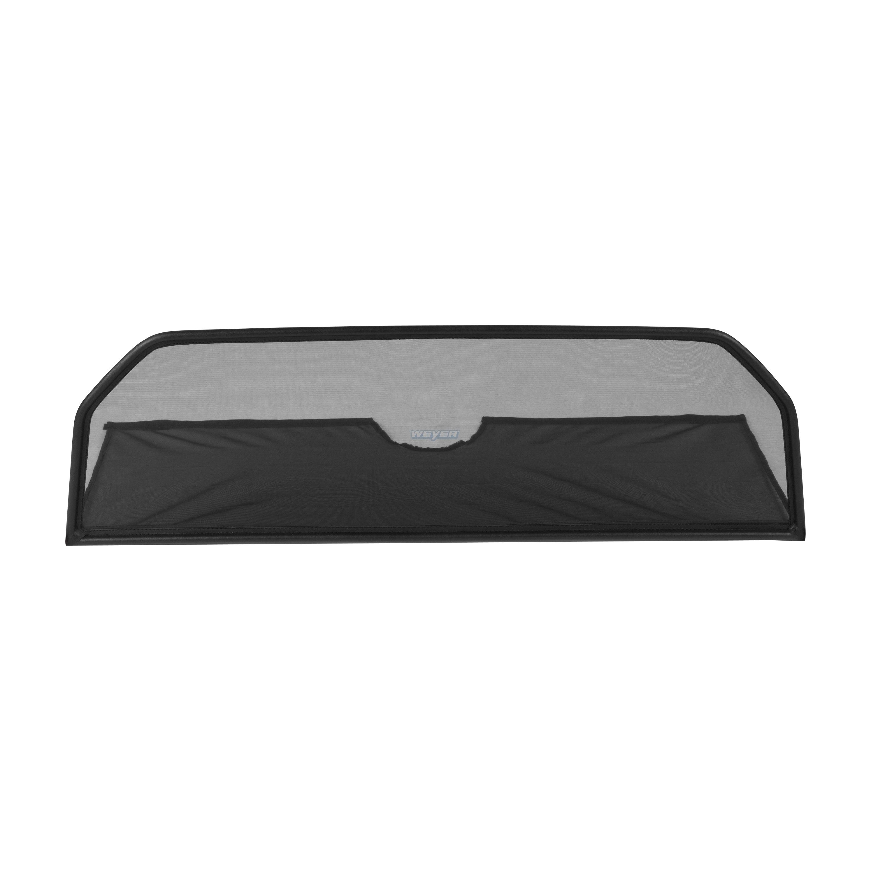 weyer windschott porsche 944 weyer online shop f r. Black Bedroom Furniture Sets. Home Design Ideas