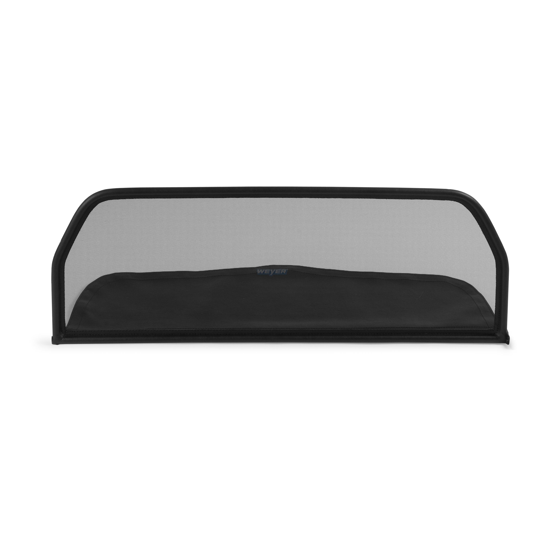 weyer windschott suzuki swift geo metro weyer online. Black Bedroom Furniture Sets. Home Design Ideas
