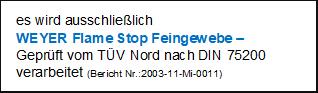 TUEV-GewebeSiegel_190