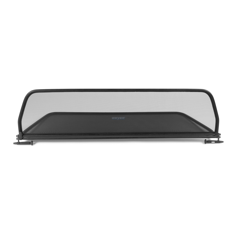 weyer windschott chrysler sebring chrysler 200 weyer. Black Bedroom Furniture Sets. Home Design Ideas