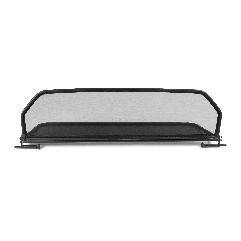 cabrio windschott porsche von weyer weyer online shop. Black Bedroom Furniture Sets. Home Design Ideas