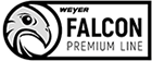 weyer falcon_logo
