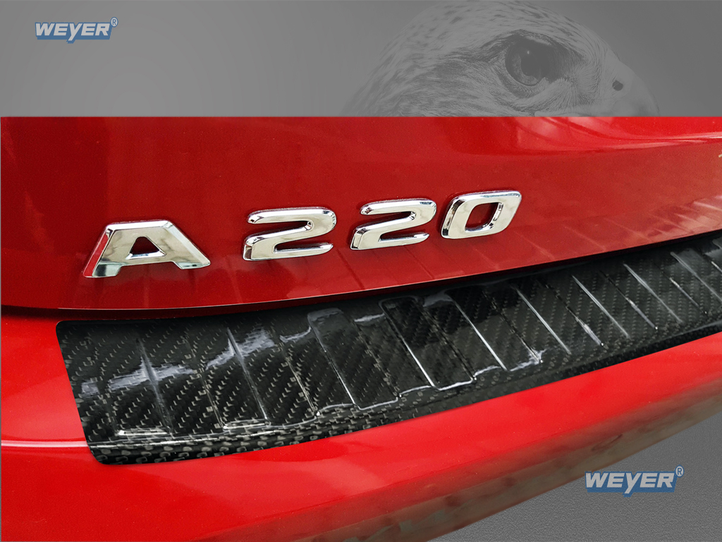41211-Weyer-echt-Carbon-Ladekantenschutz-Mercedes-A-Klasse-W177-4fYLQ23NxfNppp